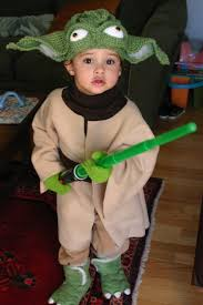 yoda halloween costume kids children u0027s halloween costumes turborotfl com