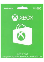 xbox live gift card best xbox live gift card free codes for you cke gift cards
