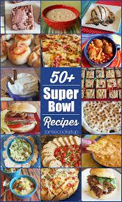 super bowl appetizers 50 super bowl recipes