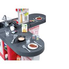 cuisine smoby mini tefal cuisine smoby mini tefal top mini cuisine tefal de smoby comme