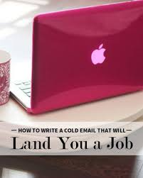 How To Job Resume by 21 Best Job Images On Pinterest Resume Ideas Resume Tips And