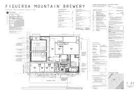 figueroa mountain brewery by irina costea issuu