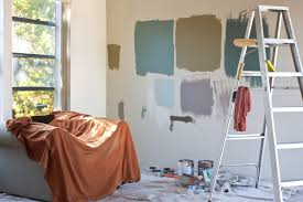 interior colors that sell homes painting to sell what color homes sell best aol finance
