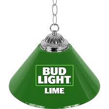 bud light bar light bud light lime pendant bar light bed bath beyond