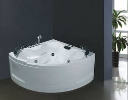 Portable Spa Jets For Bathtubs Portable Whirlpool For Bathtub Suppliers Tubethevote