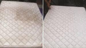 tuo materasso questo trucco far罌 ritornare il tuo materasso come nuovo