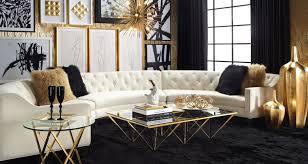 Z Gallerie Living Room Ideas Z Gallerie Bedroom Decor Coma Frique Studio 393911d1776b