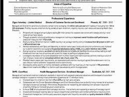 Resume Builder Sample 22 Sample Resume For Call Center Agent Resume For Call Center