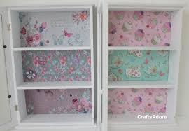 18 Inch Doll Kitchen Furniture Craftsadore September 2015