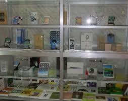la poste bureau de change information sur la poste guinéenne site officiel de la poste guinéenne