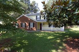 Homes For Rent With Basement In Lawrenceville Ga - houses for rent in lawrenceville ga hotpads