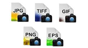 eps format vs jpeg what is the difference between a jpg gif tiff png and eps small