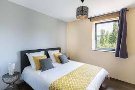 cluny chambres d hotes chambre chambres d hotes cluny luxury maison romane rue d avril