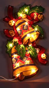 christmas lights christmas decorations christmas trees