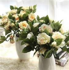 Gardenia Flower Gardenia Flower Gardenia Flower Suppliers And Manufacturers At