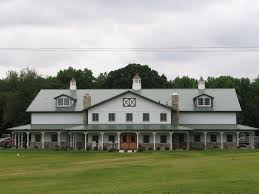 best 25 pole barn house plans ideas on pinterest with style homes