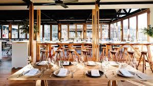 Farm Table Restaurant Just Open Acre Camperdown