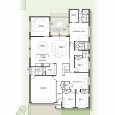 triplex house plans canada dooridea com