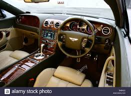 bentley spur interior car bentley continental gt model year 2003 luxury approx s