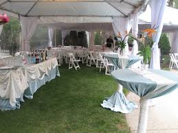 tent rental chicago table rental houston banquet conference tables in bar