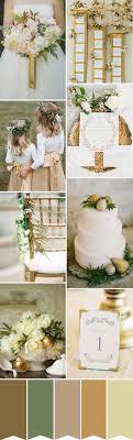 wedding color schemes rustic wedding color schemes 21st bridal world wedding ideas