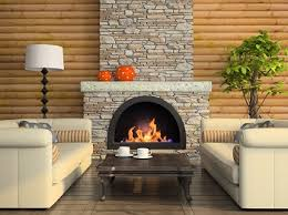 How To Clean Fireplace Chimney by Chimney Cleaning In Longview Tx Fireplaces U0026 Stuff