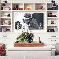 built in tv wall living room wall cabinet designs best 25 built in tv wall unit