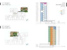 Sim Lim Square Floor Plan by Bugis Junction Floor Plan Home Decorating Interior Design Bath