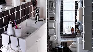 ikea small bathroom design ideas sensational idea ikea small bathroom design ideas just another
