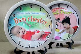 personalized clocks with pictures personalized clocks philippines mypartyblue