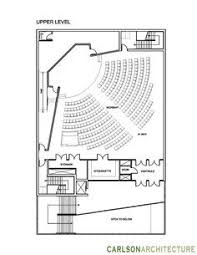 Simple Small Church Floor Plans Church Building Floor Plans by Image Result For Small Theater Floor Plans The Junction Where