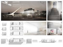 architectural layouts 93 best architectural layouts images on architecture