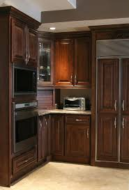 46 best maple cabinets images on pinterest maple cabinets