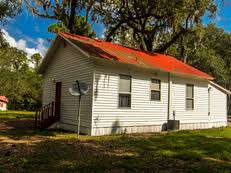 horse property for sale in florida fl horseclicks