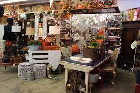 Furniture Design Ideas Vintage Furniture Seattle WA Mid Century - Modern furniture seattle