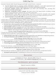sle resume for sales 100 images sle of resume cv 100 images sle resume for mechanic 28 images auto painter resume sales