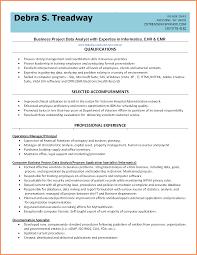 Qa Resume Sample 100 Eit Resume Sample Qa Resume Sample Resume Cv Cover
