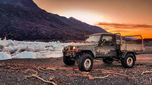 jeep j8 for sale 98 aev brute with ute bed for sale american expedition