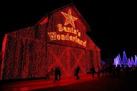 christmas lights in college station texas wonderful christmas lights review of santa s wonderland college