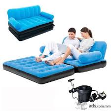 Air Bed Sofa Sleeper Air Bed Sofa Myanmar Burma Air Sofa Bed Pinterest Bed