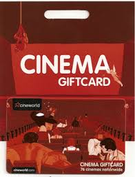 theater gift cards cinema gift cards cinema gift cards and theatre vouchers
