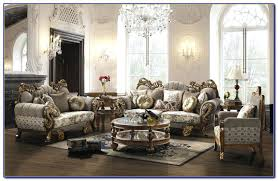 home design and outlet center jcpenney living room furniture marvellous design living room