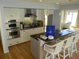 Virginia Beach House Rentals Sandbridge by Always 4 Sail Virginia Beach Oceanfront Rentals Sandbridge