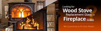 fireplace door glass replacement wood stove replacement glass wood stove glass sales fireplace
