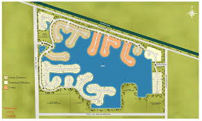 mira lago new home construction in se florida