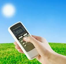 florya samsung klima servisi