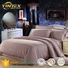 duvet cover duvet cover suppliers and manufacturers at alibaba com