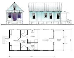 plans for cottages katrina home plans cottage plans cottage vii design cottages house