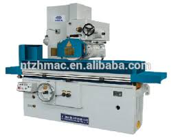 magnetic table for surface grinder m7163 1250 permanent magnetic chuck surface grinding machine grinder