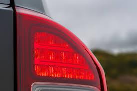 jeep compass 2017 trunk st louis jeep compass dealer new chrysler dodge jeep ram cars